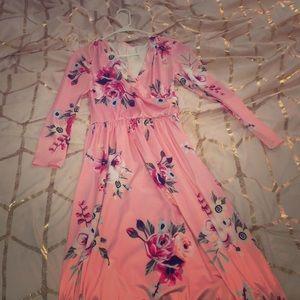 Dresses & Skirts - Full length maxi